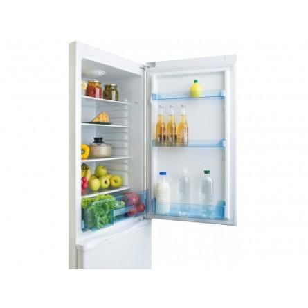 Изображение Холодильник Ergo MRF 170 - изображение 9