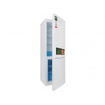 Изображение Холодильник Ergo MRF 170 - изображение 3
