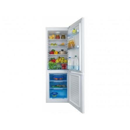 Изображение Холодильник Ergo MRF 170 - изображение 7
