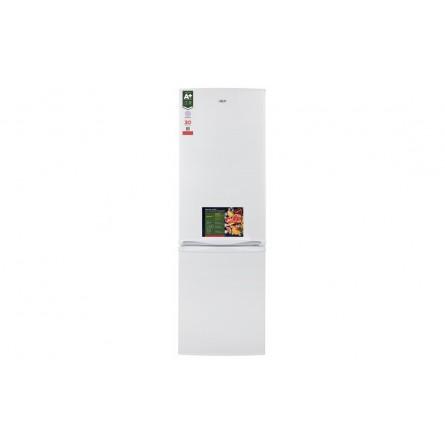 Изображение Холодильник Ergo MRF 170 - изображение 1