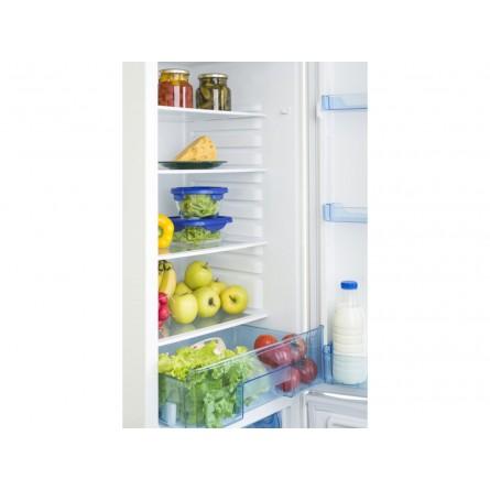 Изображение Холодильник Ergo MRF 170 - изображение 10