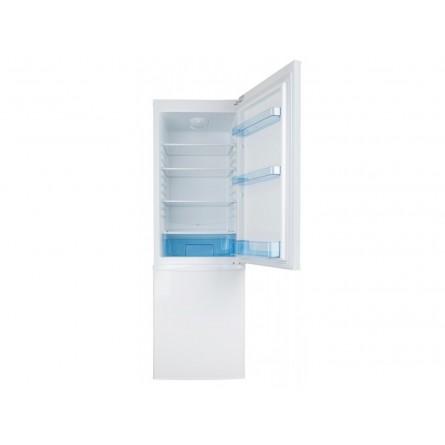Изображение Холодильник Ergo MRF 170 - изображение 6