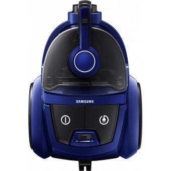 Зображення Пилосос Samsung VC07R305MVB/UK