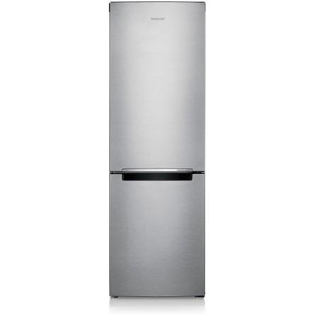 Изображение Холодильник Samsung RB31FSRNDSA/UA - изображение 1