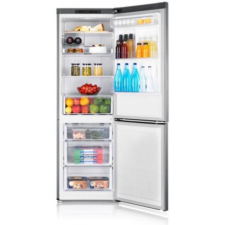 Изображение Холодильник Samsung RB31FSRNDSA/UA - изображение 2