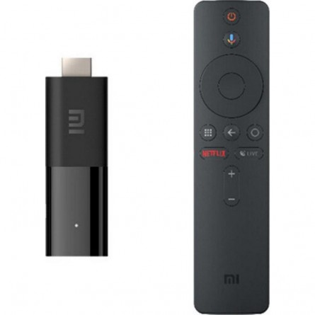Зображення Smart TV Box Xiaomi Xiaomi Mi TV Sticker Global - зображення 1