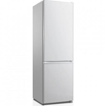 Зображення Холодильник Grunhelm GNC-200MX