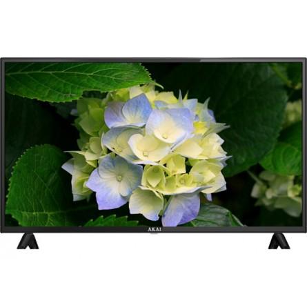 Зображення Телевізор Akai UA40DM2500S9 - зображення 2
