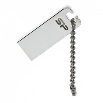 Зображення Флешка Silicon Power Touch T 03 USB 2.0 16 Gb