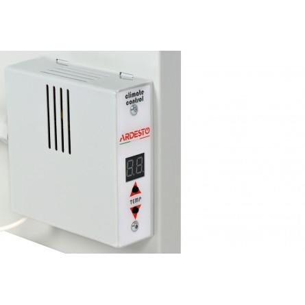 Зображення Ardesto HCP 550 RWTM - зображення 4