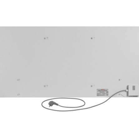 Зображення Ardesto HCP-1000RBRM - зображення 2