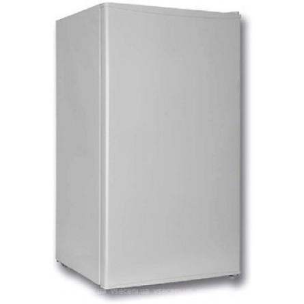 Зображення Холодильник Smart SD 100 WA - зображення 1