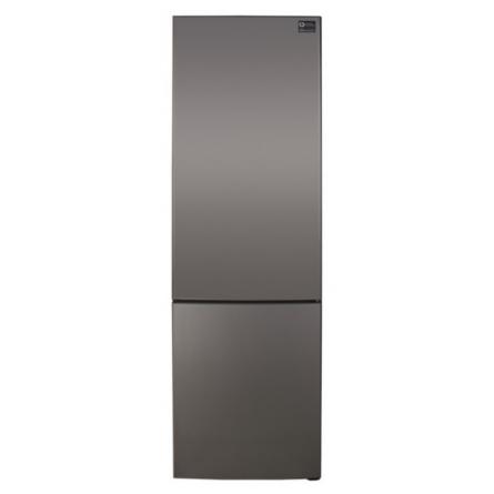 Изображение Холодильник Samsung RB 37 J 5000 SS - изображение 1