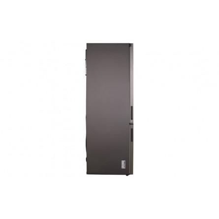 Изображение Холодильник Samsung RB 37 J 5000 SS - изображение 2