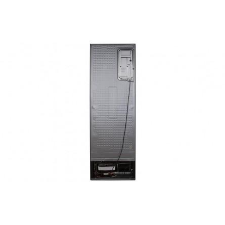 Изображение Холодильник Samsung RB 37 J 5000 SS - изображение 4