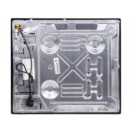 Изображение Варочная поверхность Bosch POH6C6B11O - изображение 10