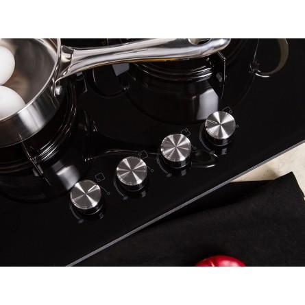 Изображение Варочная поверхность Bosch POH6C6B11O - изображение 4