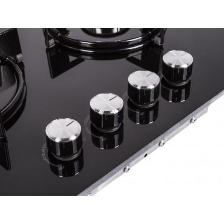 Изображение Варочная поверхность Bosch POH6C6B11O - изображение 6