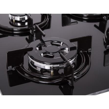 Изображение Варочная поверхность Bosch POH6C6B11O - изображение 7