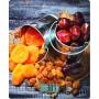 Изображение Весы кухонные Scarlett SC KS 57 P 33 - изображение 2