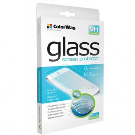 Изображение Защитное стекло Colorway Lenovo 10 TB X 103 F - изображение 1