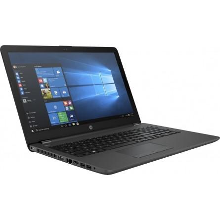 Изображение Ноутбук HP 250 G6 (2 RR 97 ES) - изображение 5