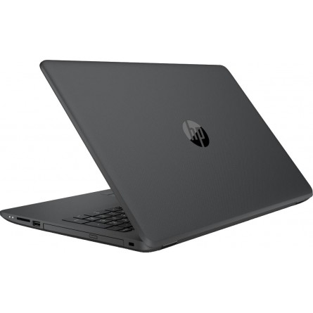 Изображение Ноутбук HP 250 G6 (2 RR 97 ES) - изображение 3