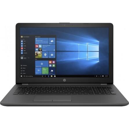 Изображение Ноутбук HP 250 G6 (2 RR 97 ES) - изображение 1