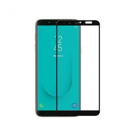 Зображення Захисне скло Araree Samsung J4 2018 J415 GP J 415 KDEEAAB - зображення 1