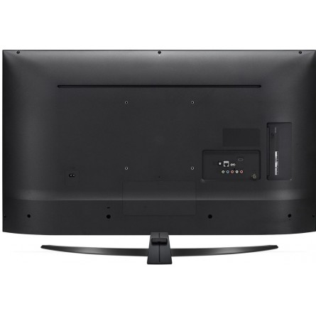 Зображення Телевізор LG 43 UM 7450 PLA - зображення 5
