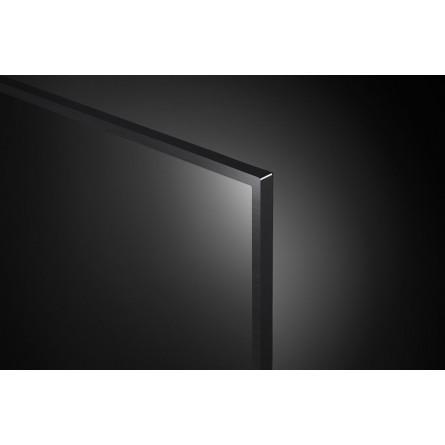 Зображення Телевізор LG 43 UM 7450 PLA - зображення 8