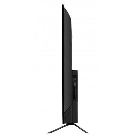 Зображення Телевізор Skyworth 32 E3 - зображення 5