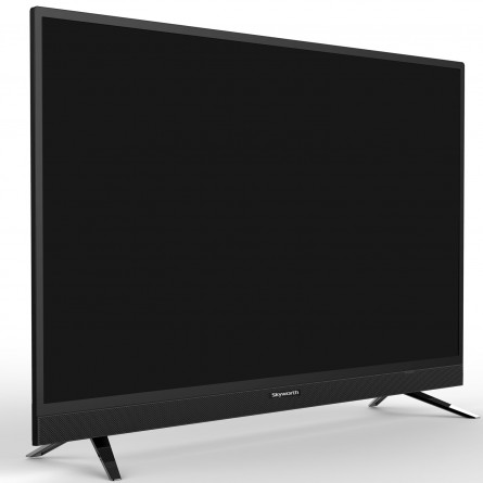 Зображення Телевізор Skyworth 32 E3 - зображення 2