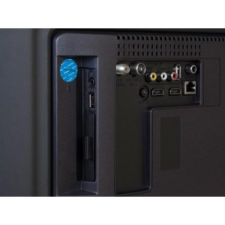 Зображення Телевізор Skyworth 32 E3 - зображення 4