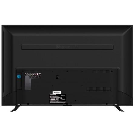 Зображення Телевізор Skyworth 32 E3 - зображення 3