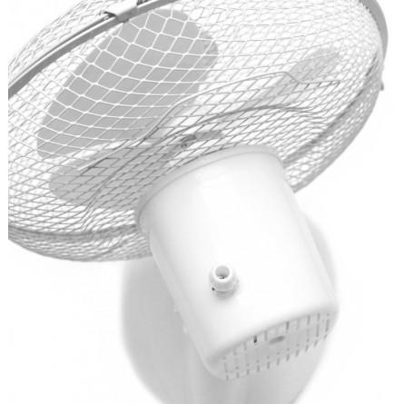Зображення Вентилятор Rotex RAT01-E - зображення 2