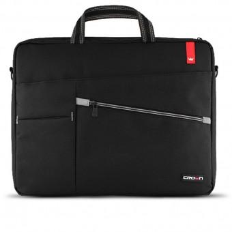 Зображення Сумка для ноутбука Crown CMB-558