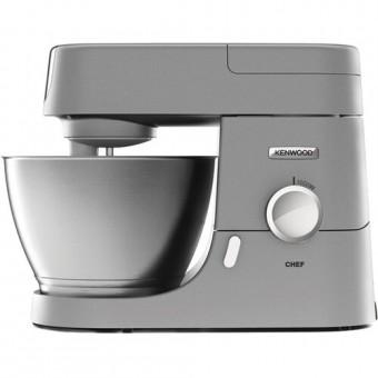 Зображення Кухонний комбайн Kenwood KVC 3110 S