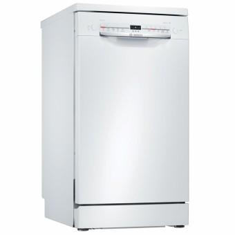 Изображение Посудомойная машина Bosch SPS2IKW04E