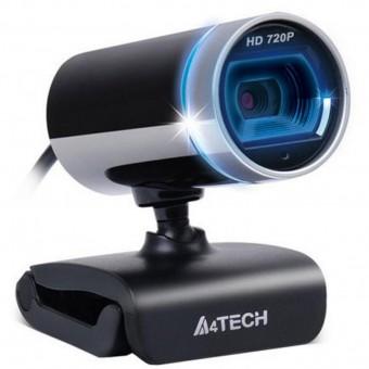 Изображение Веб-камера A4Tech PK-910P
