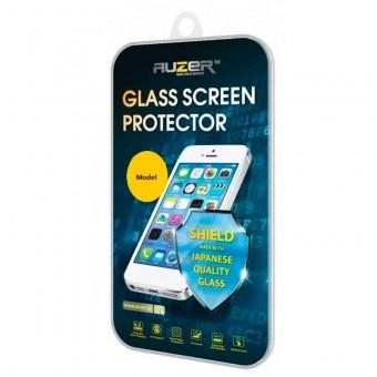 Зображення Захисне скло Auzer Huawei Y6 Pro