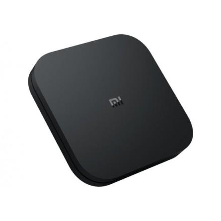Изображение Smart TV Box Xiaomi Mi box S 4K 2/8GB Black - изображение 3