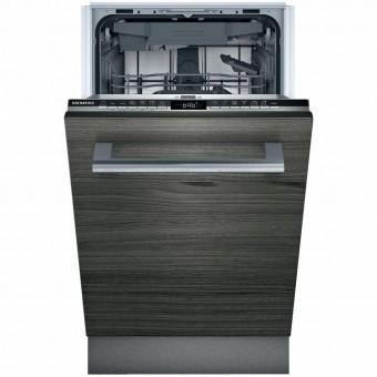 Зображення Посудомийна машина Siemens SR63HX65ME