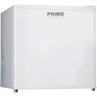 Зображення Холодильник Prime Technics RS 409 MT