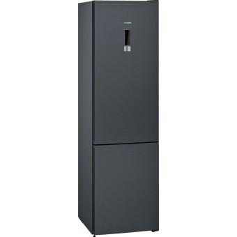 Зображення Холодильник Siemens KG39NXX316
