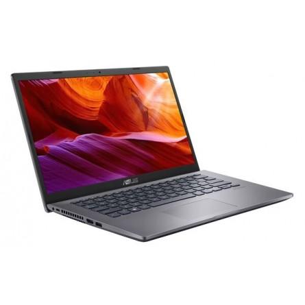 Зображення Ноутбук Asus X409JA-EK023 (90NB0Q92-M02020) - зображення 3