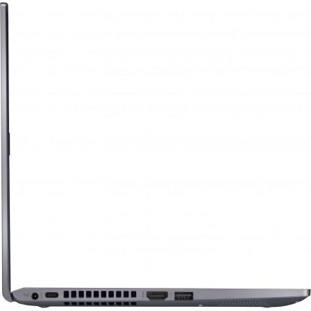 Зображення Ноутбук Asus X409JA-EK023 (90NB0Q92-M02020) - зображення 11