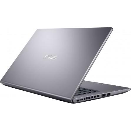 Зображення Ноутбук Asus X409JA-EK023 (90NB0Q92-M02020) - зображення 7