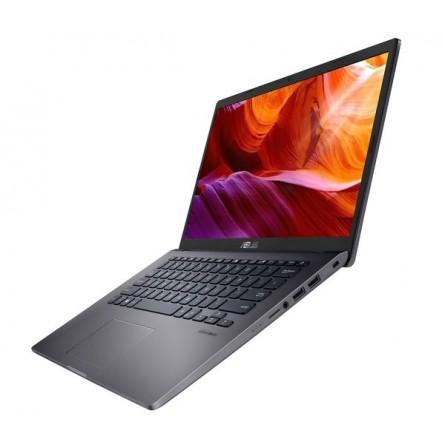 Зображення Ноутбук Asus X409JA-EK023 (90NB0Q92-M02020) - зображення 2