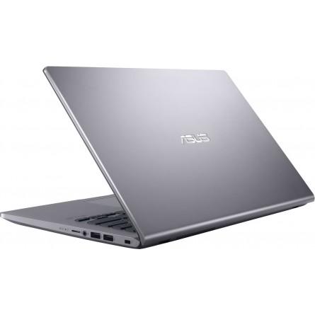 Зображення Ноутбук Asus X409JA-EK023 (90NB0Q92-M02020) - зображення 6